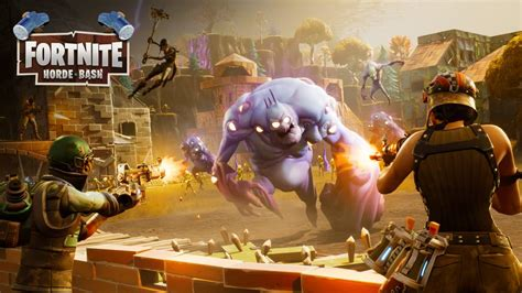 fortnite editions fortnite standaard edition key save the world ps4 pc