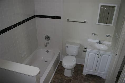 bathroom remodel durham nc bathroom remodeling durham