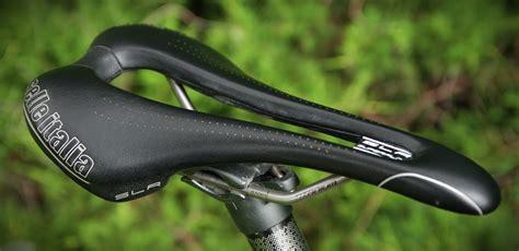 New Saddle Slr Carbon Sadel Slr Carbon selle italia slr flow 145 saddle review