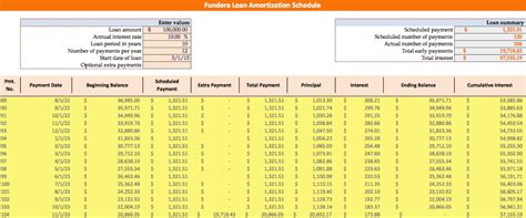 house loan calculator anz westpac housing loan calculator 28 images westpac car