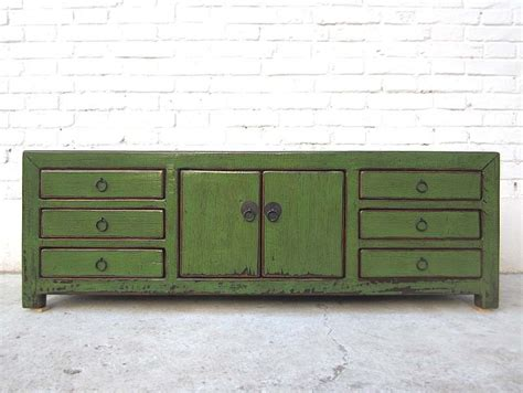 small chinese chest of drawers china small chest of drawers lowboard antique green six