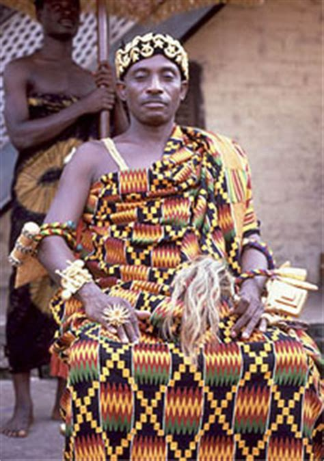 twi.bb online twi dictionary the akan people kente