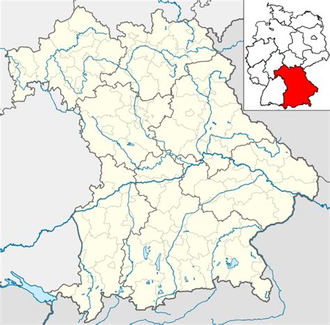 maps g file bavaria location map g svg wikimedia commons