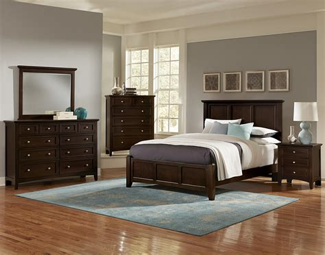 27 best images about vaughan bassett bedroom furniture vaughan bassett bonanza king bedroom group wayside