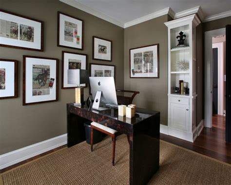 home office remodeling design paint ideas home office paint ideas office wall color ideas pictures