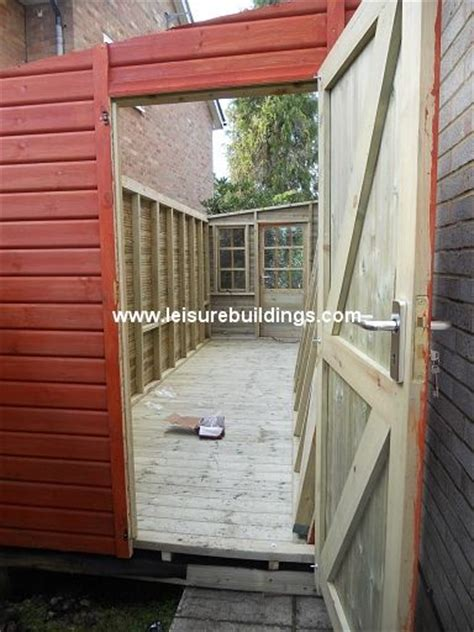 lean to side of house lean to storage sheds and sheds on pinterest