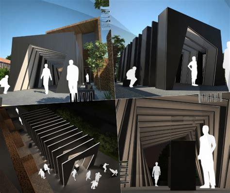 Design Folie by Dab510 Folie Design Development Week 02 2