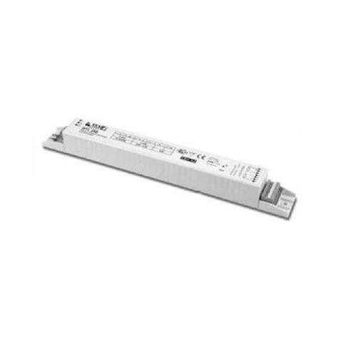 alimentatore elettronico alimentatore elettronico per lade fluorescenti t8 2x18w