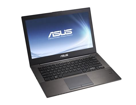 Laptop Asus Pro asus pro b400vc w3022x notebookcheck net external reviews
