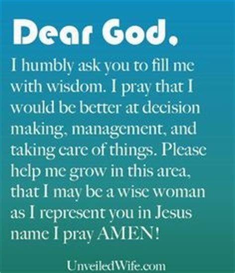 dear adam a fathers guide to finding wisdom and grace books i need your prayer quotes quotesgram