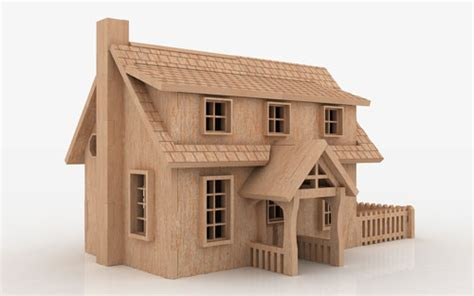 doll house dxf pattern router forums