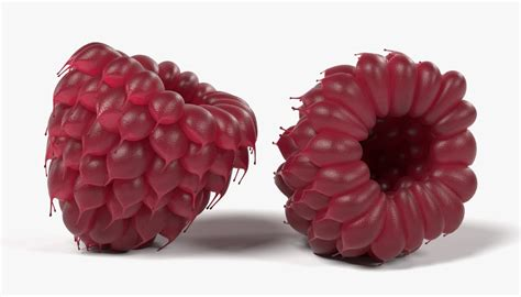Modele Raspberry