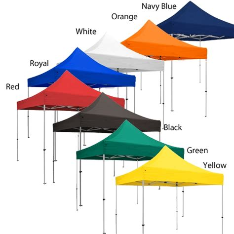 shop royal outdoor products 10 x 10 esquire ultra vinyl showstopper canopy 10x10 canopy tent trade show tents