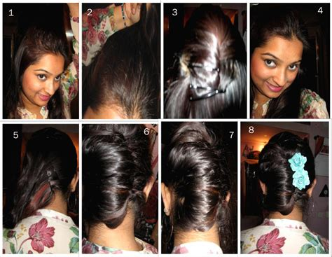 puff hairstyle for oval face hairstyle dialifestyle