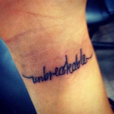 indestructible tattoo designs 9 best ideas images on ideas