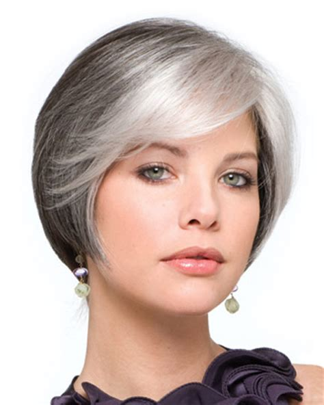 platinum toners for salt and pepper hair colores adecuados para maquillarse