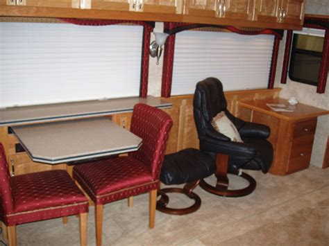 rv cabinets and furniture renovating your rv cabinets is renovating your