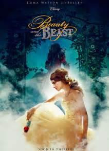 emma watson film disney 78 best emma watson images on pinterest the beast