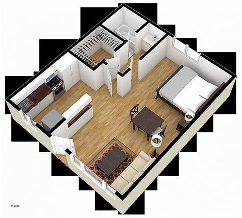 600 square feet 2 bedroom apartment house plan fresh 600 sqft 2 bedroom house pla hirota