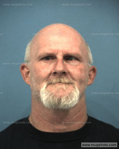 Mclennan County Official Records Robert Charles Mclennan Mugshot Robert Charles Mclennan Arrest Williamson County Tx