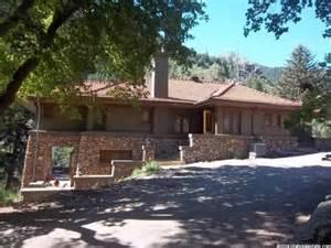 homes for in ogden utah mansions utah mitula homes