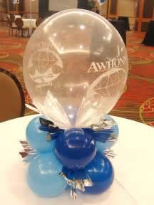 balloons centerpieces ideas balloon centerpieces favors ideas