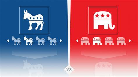 Us Wahl 2016 Wir Erkl - us pr 228 sidentschaftskandidaten 2016 amerika dw 15