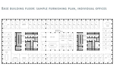 office building floor plans pdf main tower z 252 rich