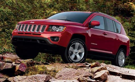 Richardson Chrysler Jeep Dodge Ram Used Cars Richardson Chrysler Jeep Dodge Ram The