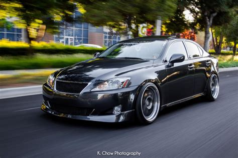 modified lexus is 350 ca fully modified is350 lexus forums