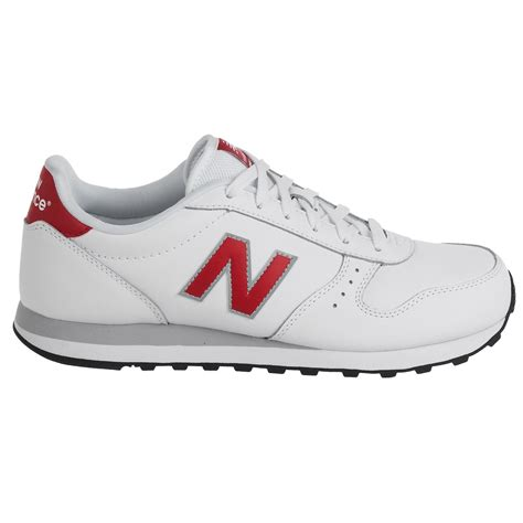 311 Sneakers New Balance new balance classic 311 sneakers for save 46