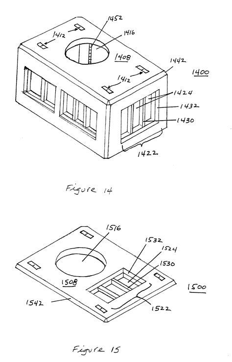 Wiring Diagram For Honda Trx300ex - Wiring Diagram Schemas