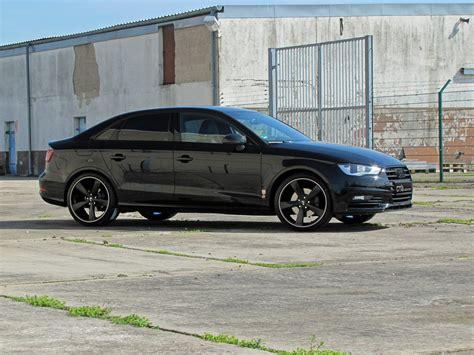 Audi A3 Limousine Felgen by Audi A3 Limousine Typ 8v Galerie By Gt Automotive Gmbh