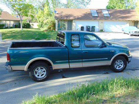 common problems with ford f150 f150 motor problems autos post
