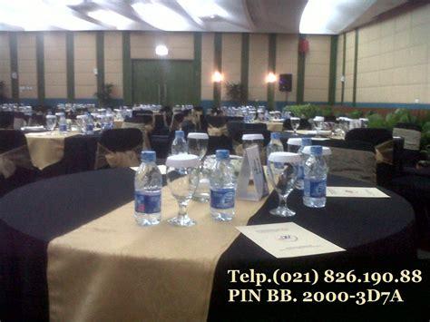 Set Taplak Meja Makan Kiwir Hitam skirting meja jual table skirting tlp 021 82619088 89