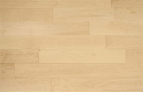 hardwood flooring grades that s the look of
