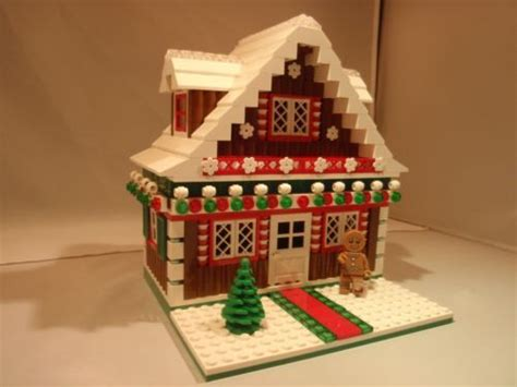 lego gingerbread house 209 best legos images on pinterest game ideas infant games and kids cars