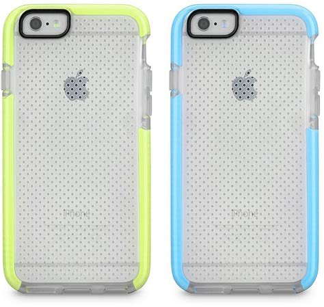 techs  apple exclusive iphone cases designed