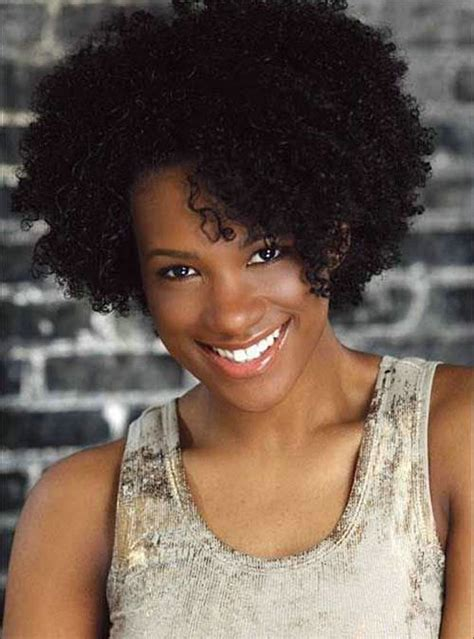 best ethnic wigs for round face african american short jet black kinky curly human hair