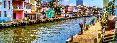honeymoon destinations  malaysia top honeymoon