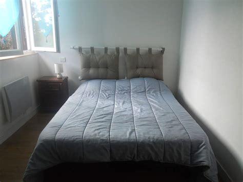 tetes de lit pas ch 232 res et originales famille nombreuse