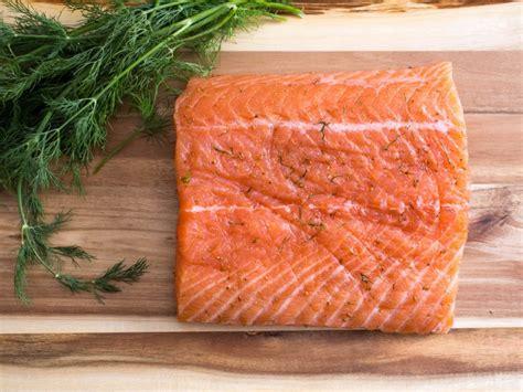diabete alimenti consigliati alimenti consigliati e alimenti da evitare se si 232