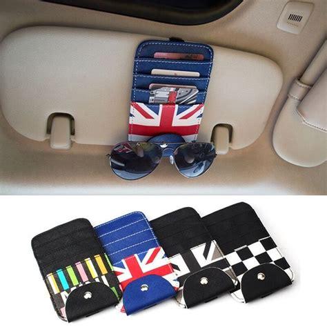 best mini cooper accessories best 25 mini cooper accessories ideas on used
