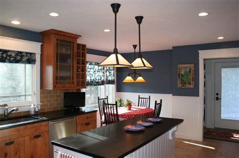 blue kitchen walls blue kitchen walls 9 kitchentoday