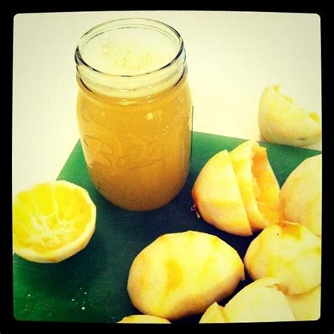 Olive And Lemon Juice Detox Diet by The Lemonade Detox Diet A Simple Recipe For Weight Loss