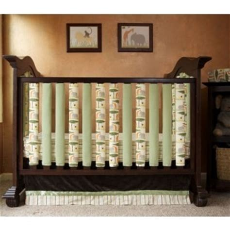 Are Baby Bumpers Safe In Cribs Bragging Baby Shower Safe Crib Bumper Alternative Bumpers Review And 38 Set