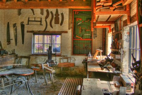 woodworking supply store woodwork woodwork room hazards plans pdf free
