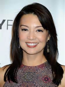 back to post ming na wen 2014 paleyfest an evening with the agents