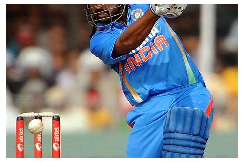 indian cricket player image free download
