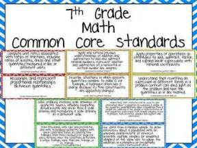 7th grade math common core worksheets abitlikethis